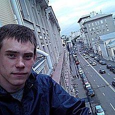 Фотография мужчины Костя, 25 лет из г. Владикавказ