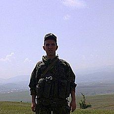 Фотография мужчины Лаки, 30 лет из г. Лабинск