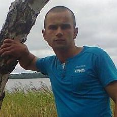 Фотография мужчины Бублык, 25 лет из г. Ровно
