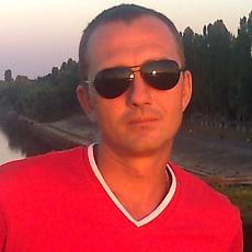 Фотография мужчины Sasha, 40 лет из г. Мозырь