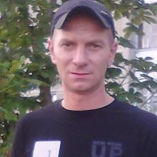Фотография мужчины Сергей, 39 лет из г. Лида