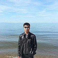 Фотография мужчины Igor, 30 лет из г. Москва