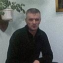 Фотография мужчины Сергей, 40 лет из г. Волгоград