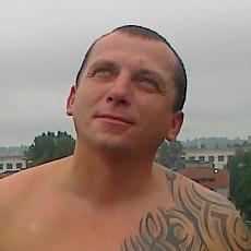 Фотография мужчины Дима, 42 года из г. Гомель