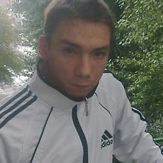 Фотография мужчины Станислав, 28 лет из г. Пермь