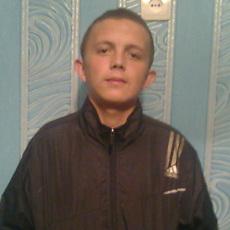 Фотография мужчины Сом, 24 года из г. Винница