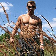 Фотография мужчины Betman, 36 лет из г. Черепаново