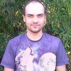 Фотография мужчины Сергей, 31 год из г. Саратов