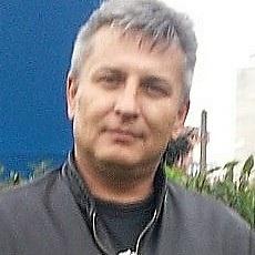 Фотография мужчины Марк, 47 лет из г. Гомель