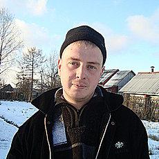 Фотография мужчины Димон, 32 года из г. Вичуга