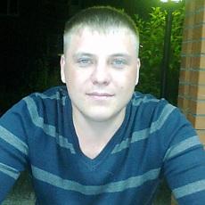 Фотография мужчины Михаил, 28 лет из г. Новокузнецк