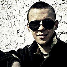 Фотография мужчины Шустрый, 27 лет из г. Гродно