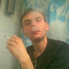 Фотография мужчины Лир, 35 лет из г. Харьков