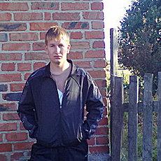 Фотография мужчины Ванек, 29 лет из г. Миллерово