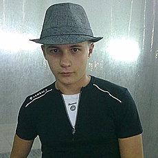 Фотография мужчины Игорь Олегович, 24 года из г. Одесса