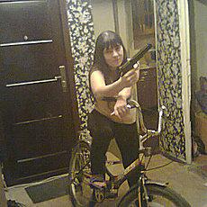 Фотография девушки Лапочка, 26 лет из г. Дзержинск