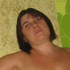 Фотография девушки Иннуся, 37 лет из г. Одесса