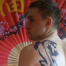 Фотография мужчины Andrey, 29 лет из г. Санкт-Петербург
