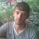 Антоха, 32 года
