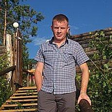 Фотография мужчины Иван, 31 год из г. Ульяновск