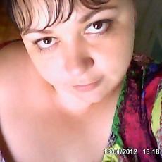 Фотография девушки ГАЛЕНКА, 34 года из г. Благовещенск