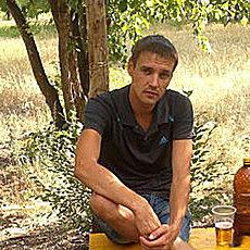 Фотография мужчины Фигаро, 32 года из г. Самара
