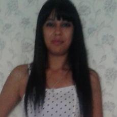 Фотография девушки Оксана, 25 лет из г. Оренбург