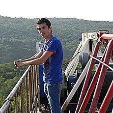 Фотография мужчины Andreq, 27 лет из г. Хмельницкий