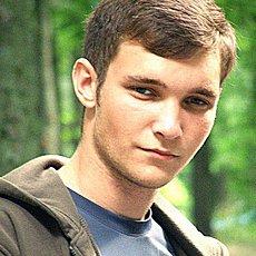 Фотография мужчины Андрей Горский, 22 года из г. Ветка