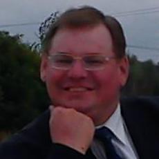 Фотография мужчины Корнеич, 38 лет из г. Москва