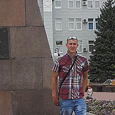 Фотография мужчины Antikiler, 27 лет из г. Красный Луч