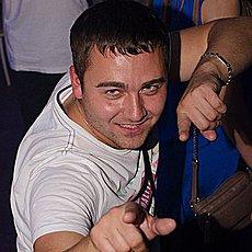 Фотография мужчины Vandini, 32 года из г. Пермь
