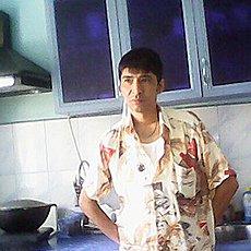 Фотография мужчины Sherzodbek, 38 лет из г. Ангрен