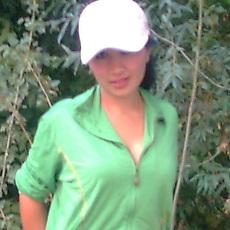 Фотография девушки Ygora, 41 год из г. Ташкент