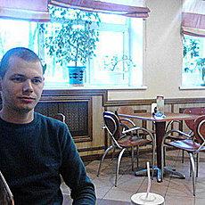 Фотография мужчины Romio, 29 лет из г. Ярославль