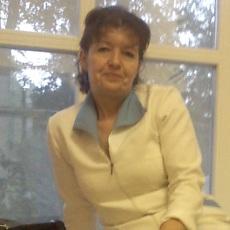 Фотография девушки Инна Своихова, 51 год из г. Гомель