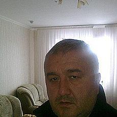 Фотография мужчины Казбек, 39 лет из г. Владикавказ