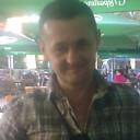 Фотография мужчины Vladimir, 46 лет из г. Брно