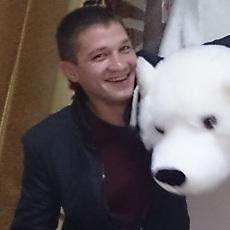 Фотография мужчины Александр, 31 год из г. Молодечно