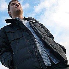 Фотография мужчины Winner, 31 год из г. Стаханов
