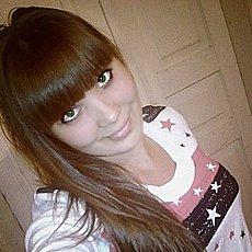 Фотография девушки Tanechka, 20 лет из г. Пинск