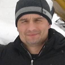 Фотография мужчины Павел, 36 лет из г. Соликамск