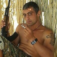 Фотография мужчины Arsen, 31 год из г. Ереван