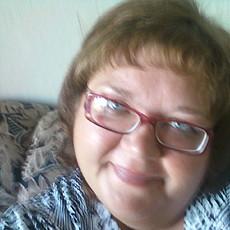 Фотография девушки Танюша, 38 лет из г. Искитим