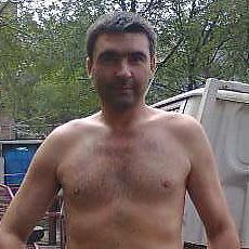 Фотография мужчины Alex, 37 лет из г. Омск