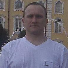 Фотография мужчины Юрий, 42 года из г. Санкт-Петербург