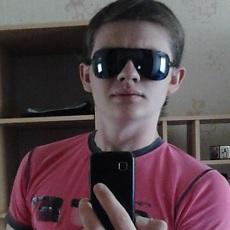 Фотография мужчины Иерихон, 21 год из г. Орша