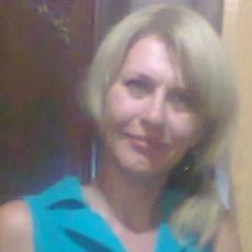 Фотография девушки Марина, 35 лет из г. Курск