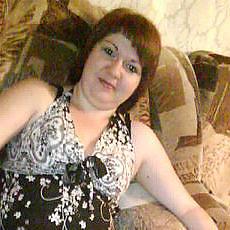 Фотография девушки Наталья, 31 год из г. Оренбург