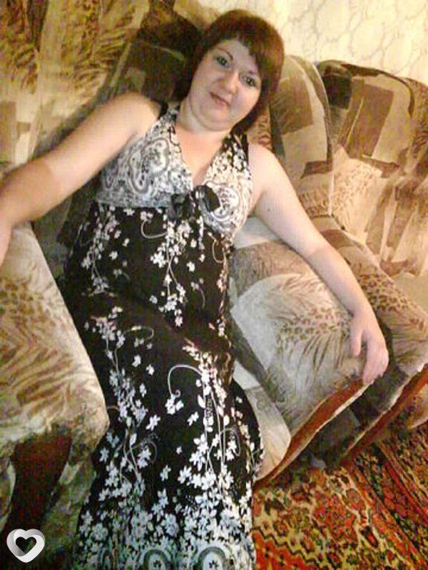 Наталья Неклюдова 32 Оренбург Знакомства Табор